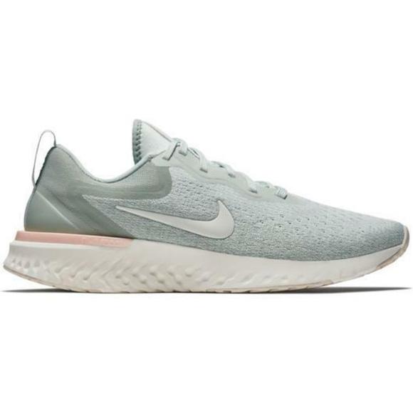 06a937aa3727f Nike Odyssey React Running Shoes AO9820 009